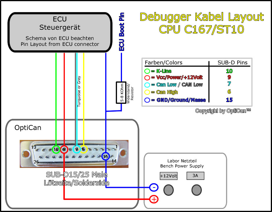 233197 besides Diagnostic Interface Elm 327 further Obd2 Bluetooth Wiring Diagram together with Index php moreover Cat5 Female Wiring Diagram. on obd2 diagram 15 pin vga