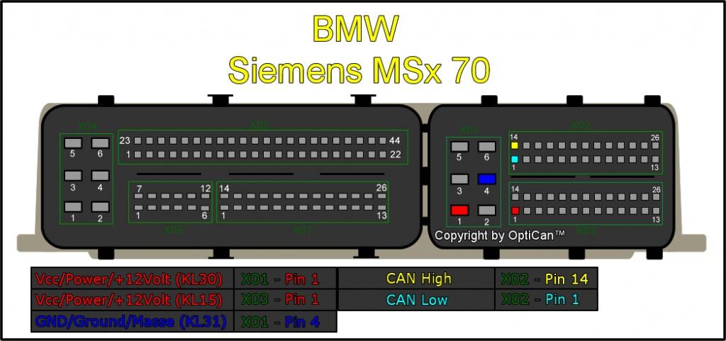 Bmw Z4 Coupe Wiki Bmw M Coupe Wikipedia File Bmw E89 Z4