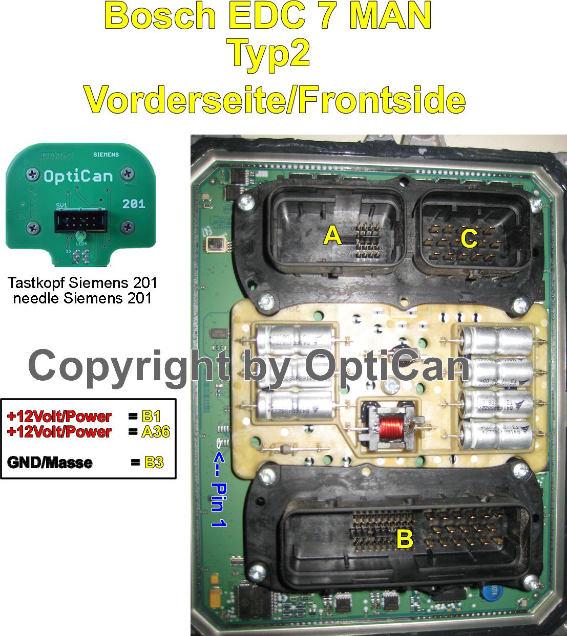 File:Bosch EDC7 MAN TYP2 Front.jpg.