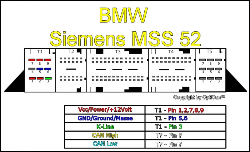 Comprehensive mss54mss54hp dme information archive page 9 bmw comprehensive mss54mss54hp dme information archive page 9 bmw m3 forum e30 m3 e36 m3 e46 m3 e92 m3 f80x asfbconference2016 Choice Image