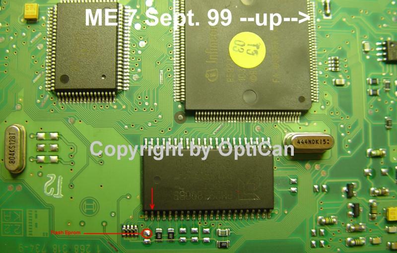 Vwvortex Com Boot Pin 1 8t